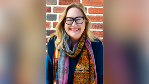 Groove Guild Taps Lori Youmans of Matchmaker Media for US Sales