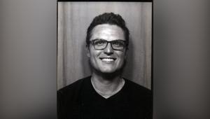 Editor Matthew Hilber Joins The Den