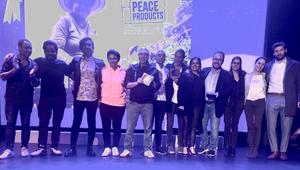Winners of the 2019 Festival ElDorado Announced