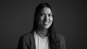 Framestore Welcomes Anna Borysewicz as Senior Producer for Integrated Advertising