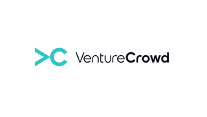 Akcelo Appointed by VentureCrowd for Marketing Transformation Program
