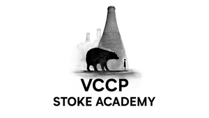 VCCP Opens Academy in Stoke to Inspire, Enable and Recruit Diverse Talent