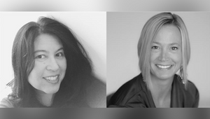 VMLY&R Strengthens Media Department with Two Dynamite Leaders