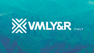 VMLY&R is 2021 Italian Agency of the Year at Gerety Awards