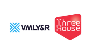 VMLY&R Appointed as Digital Transformation Partner for Singapore Tourism Board ThreeHouse Initiative