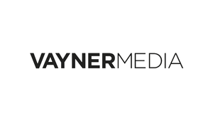 VaynerMedia Launches Consulting Products Designed to Meet Ever-Changing Demands of the Marketplace