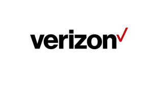 Verizon's Full Transparency Launches Blockchain Verification for News Releases