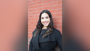 Whalar Names Victoria Bachan Managing Director Whalar Stars