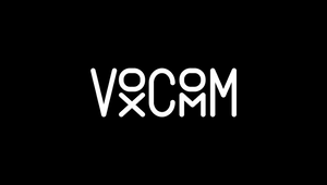 VoxComm Opens Doors with Plan to Fuel Growth for Business