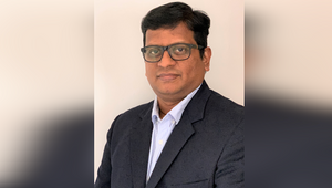 Dwaraknath Naidu Elevated to Chief Growth Officer at Wavemaker Indonesia