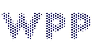 WPP Announces Accelerating Growth Presentation