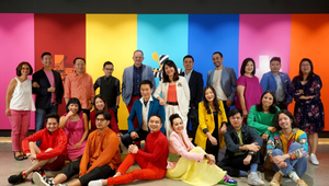 Wunderman Thompson Thailand Named AOR for Foremost Thailand