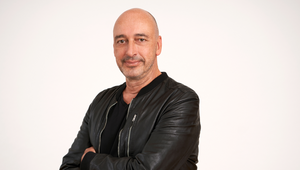 Michael Kutschinski Appointed as Chief Creative Officer at Wunderman Thompson Germany