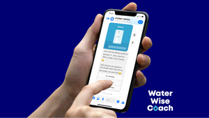 Sydney Water Launches Digital Tool to Help Greater Sydney Love Water, Not Waste It