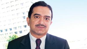 FCB Cogito Announces Vidyadhar Wabgaonkar as CEO