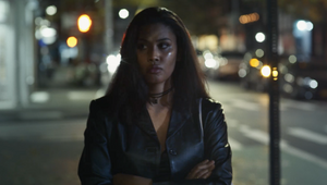 Powerful RAINN PSA Captures Fear of Transgender Abuse Survivors