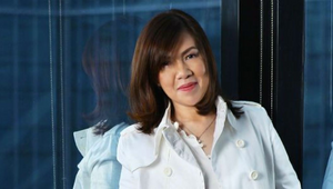 Wavemaker's Malu Vasallo to Represent the Philippines in Campaign's Women Leading Change Awards 2020