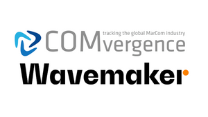 Wavemaker Retains Second Spot in Asia-Pacific Region