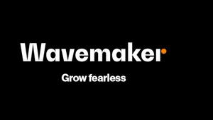 Well Pharmacy Hands Media Account to Wavemaker UK