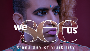 Trans Lifeline Launches Campaign of Solidarity in Time of Crisis
