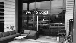 Join Sydney's Pioneering Audio Village at Wharf Studios