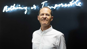 Publicis Groupe New Zealand Appoints Mark Cochrane as New CEO of Saatchi & Saatchi