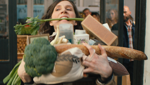 E.LECLERC Supermarkets Make Being Responsible A Little Easier