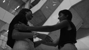 Cossette Campaign for Université de Montréal Turns its Symbol into an Icon