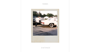 Connecting Through 'Distance' by YEBBA