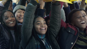 Toyota Brings People Together in Emotional Holiday Campaign