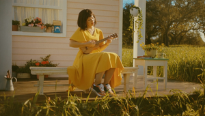 Quirky Home Insurance Spot Will Have You Singing Along