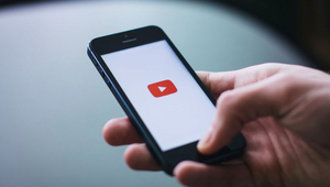 How to Use Youtube's New Audio Ad Formats