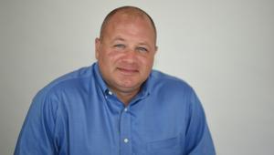 Three Keys Strategic Communications: Communicating with Stakeholders