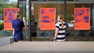 BWM dentsu Transforms O Week Into Zero Week, Launching Charles Sturt University's Zero-Tolerance Campaign Against Sexual Misconduct