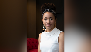 FCB Inferno Announces Zoe Crook as New Head of Influencer Marketing