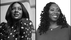 AICP Releases Best Practices for Engagement to Spur Opportunities for BIPOC Production and Post Talent