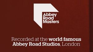 Universal Production Music and Killer Tracks to Launch Music Catalog 'Abbey Road Masters'