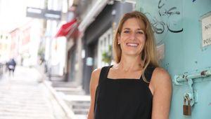 Wavemaker Announces Allison Coley as Global Client Lead for Colgate-Palmolive