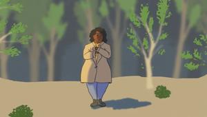 Animating Lockdown: Adland's Trusty Resource