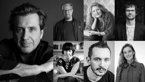 The Art Directors Club of Europe Announce Jury of Seven Creatives Ahead of 29th Award Ceremony