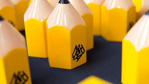 D&AD Announces 213 Pencil Winners for New Blood Awards 2020