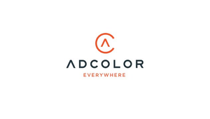 ADCOLOR Appoints Droga5 as Creative Agency of Record