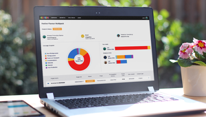 AdGreen's Carbon Calculator Launches for the Advertising Industry