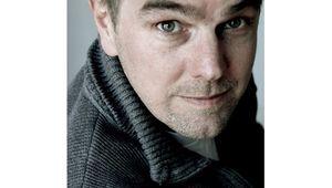 Aéro Film Signs Director Andy Lambert