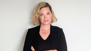 Planning for the Best: Consumer, Culture, Competition and Company with Allison Canagasaby