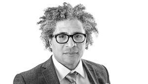 Leo Burnett's Aki Spicer on How the Measure of Effectiveness in Advertising Got 'Matrix'd'
