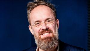 Serviceplan's Alexander Schill Named Innovation and Creative Data Jury President for Eurobest 2021