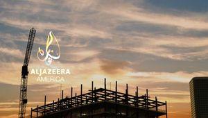 Trollbäck Brands Al Jazeera America