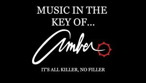 Music In The Key Of… Any Brand in the World