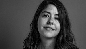FCB Mexico Names Ana Noriega as Chief Creative Officer